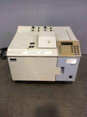 PERKIN ELMER Auto XL Gas Chromatograph for sale