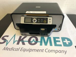 KODAK ESP 7250 Printer for sale