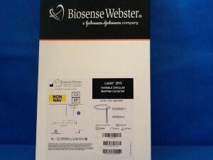 BIOSENSE WEBSTER 3502515R. 35O2515R Disposables - General for sale