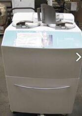 MILESTONE LOGOS Microwave Hybrid Tissue Processor Tissue Processor for sale