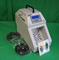 BUFFALO FILTER PlumeSafe TURBO Auto-Sense Smoke Evacuator for sale