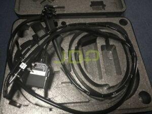 FUJINON ED-250XL8 Duodenoscope for sale