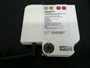 LIFEPAK 9P Defibrillator for sale