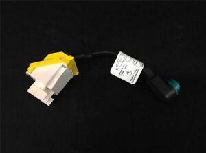 HP M1739B Defibrillator for sale