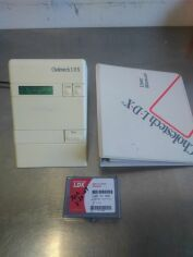 CHOLESTECH LDX Chemistry Analyzer for sale