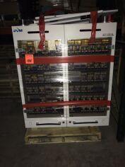 JVM ARP 400 SL Pharmaceutical Packaging for sale
