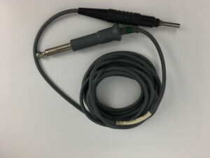 KARL STORZ 26006M Scope Accessories for sale