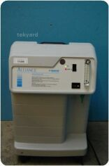 HEALTHDYNE TECHNOLOGIES 500 Oxygen Concentrator for sale