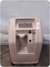 SUNRISE MEDICAL DEVILBISS 515ADS 5 Liter Oxygen Concentrator for sale