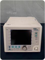 RESPIRONICS 582059 BIPAP Vision Ventilator for sale