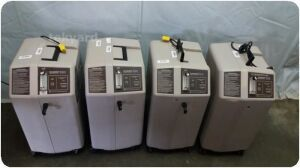 COMPANION 590 Oxygen Concentrator for sale
