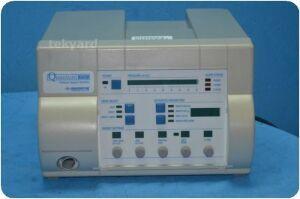 HEALTHDYNE Quantum PSV 7700 Ventilator for sale
