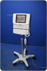 OLYMPIC CFM 6000 Neonatal Monitor for sale
