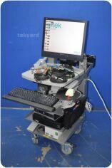 XLTEK Unknown EMG Unit for sale