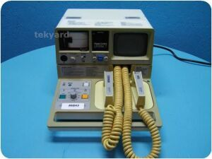 MEDTRONIC PHYSIO-CONTROL Lifepak 7 Defibrillator for sale