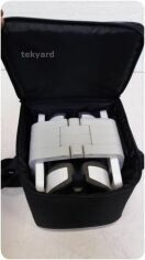 ORTHOLOGIC OL1000 Bone Growth Stimulator for sale