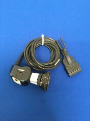 ACMI MV-10560 O/R Camera for sale
