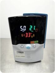 VAPOTHERM Precision Flow Heater Humidifier for sale