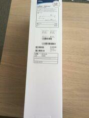 BOSTON SCIENTIFIC LeVeen CoAccess Needle Electrode System 4cm x 15cm Disposables - General for sale