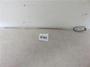 Liposuction Cannula- 30cm x 4mm?- No Handle Cannula for sale
