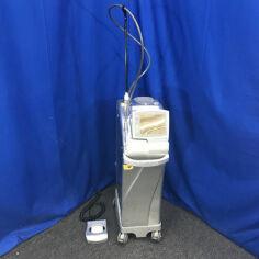 BIOLASE Waterlase MD Dental Laser for sale