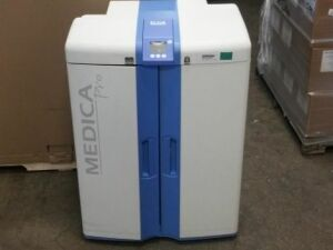 MEDICA R120 Water Purification for sale