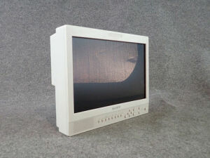 SONY LMD-1530MD Monitor for sale
