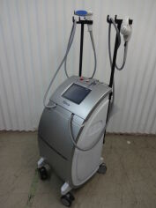 ALMA ACCENT ULTRA Laser - Radio Frequency (RF) for sale