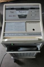 CINCINNATI Blanketrol II 222R Blanket / Solution Warmer for sale