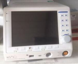 BMC BAYLIS PMG-115 Computerized RF Pain Management Lesion Generator Electrosurgical Unit for sale