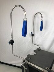 ALLEN MEDICAL O-LHPCCA Table Accessories for sale