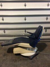 ROYAL 757Z Dental Chair for sale