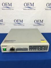 OLYMPUS CV-200 Endoscopy Processor for sale