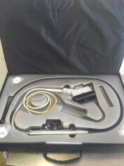 PHILIPS T6H Ultrasound Transducer for sale