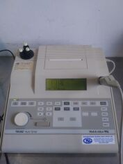 WELCH ALLYN TM262 Tympanometer for sale