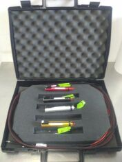 CRYNOSURE Various Cosmetic General for sale