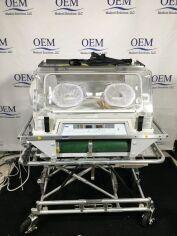 DRAEGER Isolette TI500 Infant Transport  System Infant Incubator for sale