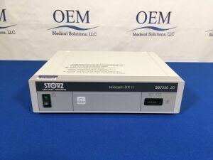 KARL STORZ 202330-20 O/R Camera for sale