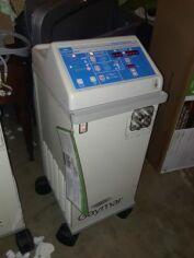 GAYMAR 7900 MEDI-THERM, MEDITHERM III Hypothermia Unit for sale