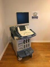 TOSHIBA Aplio XG Ultrasound General for sale