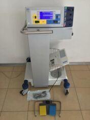 ERBE Vio 300S Electrosurgical Unit for sale