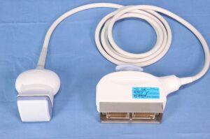 GE 4D16L Ultrasound Transducer for sale