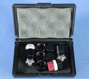LASERSONICS Laser Ophthalmic Laser for sale