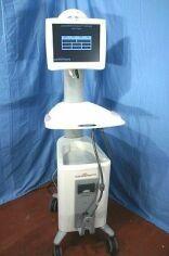 CARDIOMEMS Endosure EMS-5001 Cardiac Ultrasound for sale