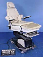 BOYD PD-331FC Exam Chair for sale