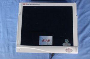 STRYKER SV-2 Video Endoscopy for sale