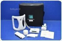 ORTHOLOGIC OL1000SC Bone Growth Stimulator for sale