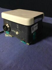 CORNING PC-353  for sale