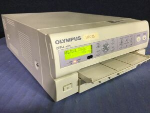 OLYMPUS OEP-4 Printer for sale