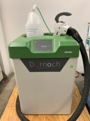 DORNOCH UL-EV100 Fluid Waste Mgmt for sale